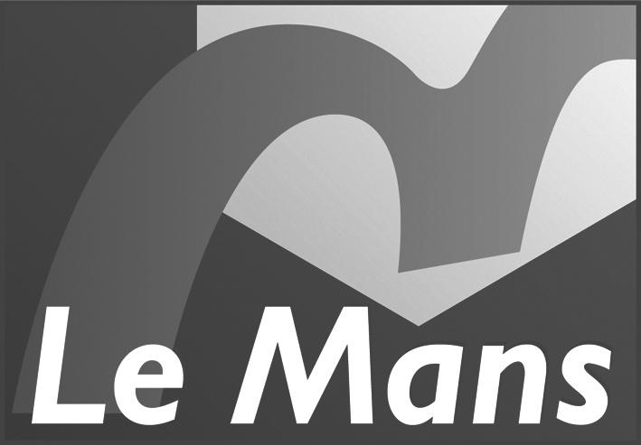 logo_lemans_cmjn