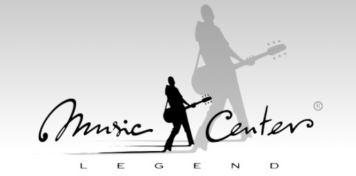logo_music_center_legend